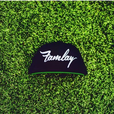 famlay clothing