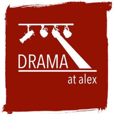 Drama at Alex