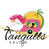 Tangulls Salon | Social Profile