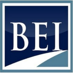 BEI | Exit Planning
