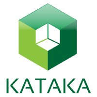 Kataka Group