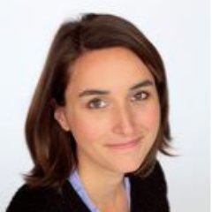 Solène Coucaud-Chazal