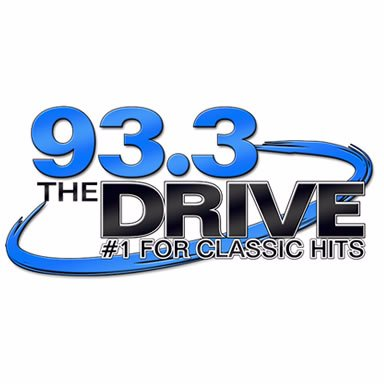@933thedrive