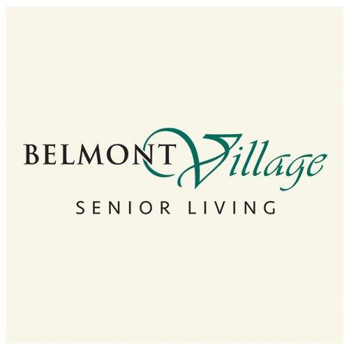 Belmont Village SL