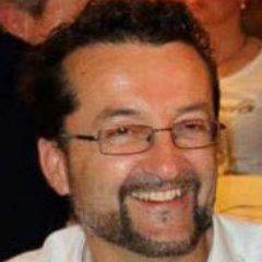 Roberto De Pedrini