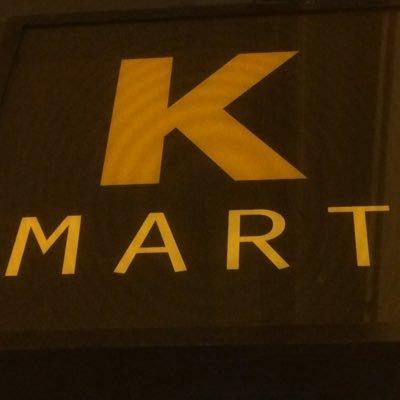 Martin Kahl on Muck Rack
