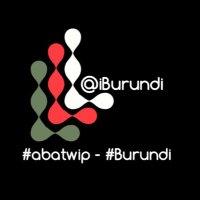 Burundi Hashtag On Twitter