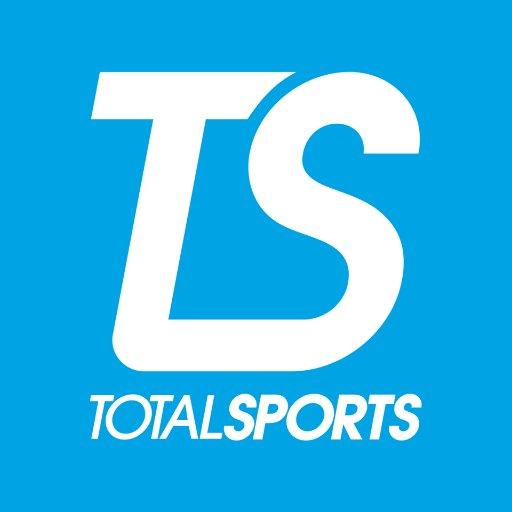 @TotalSportsVE