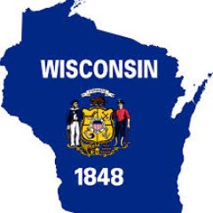 Wisconsin Strong