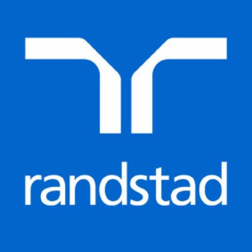 @randstad_nz