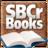 SBCrBooks avatar