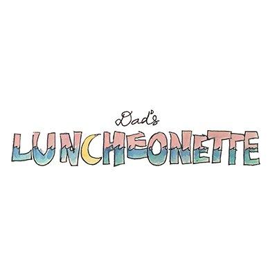 @luncheonettehmb