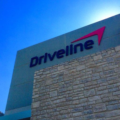 drivelineretailmerch   drivelineretail