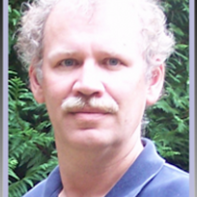 Bernd Harzog on Muck Rack