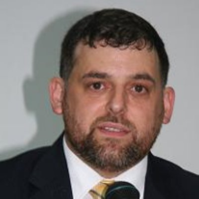 avatar for Avraham Poupko