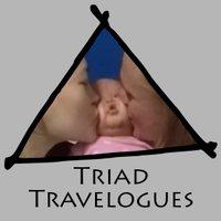 TriadTravelogs