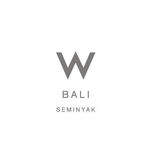 @WBali