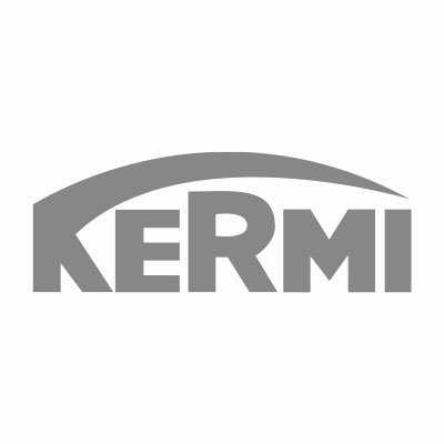 @kermi_gmbh