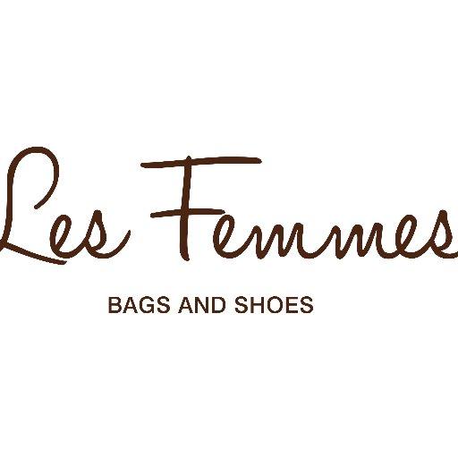 @LesFemmes_id
