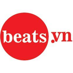 Beats Việt Nam