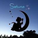 yamanasi_setuna