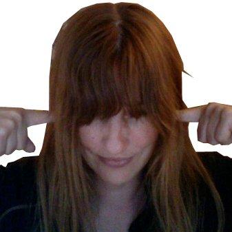 Charple Gold (@CharpleG) Twitter profile photo