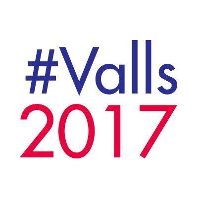 Jeunes 94 avec Valls