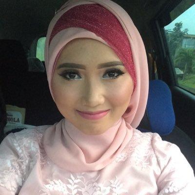 Dian Puspita Dewi on Twitter: