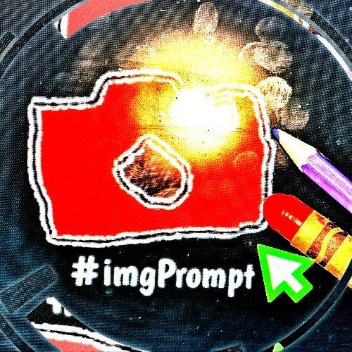 ImgPrompt