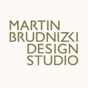 The Studio at MBDS