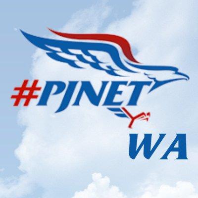 PJNET_WA