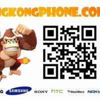 KINGKONGPHONE. COM