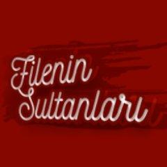 @f_sultanlari