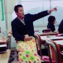 taisei (@0922_kun) Twitter