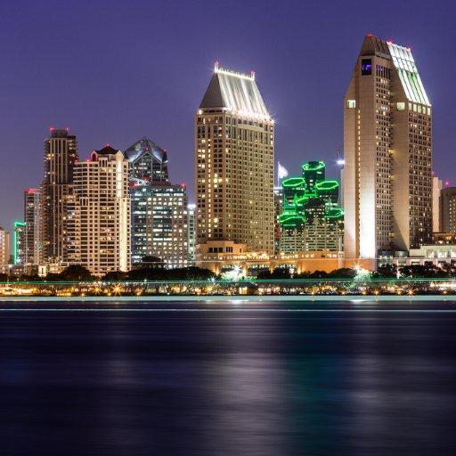 San Diego Informer