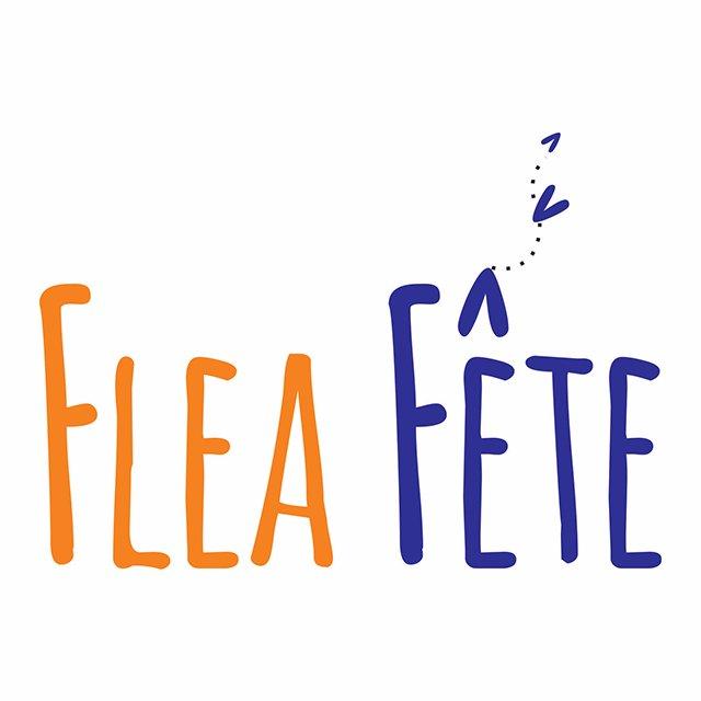 Flea Fête