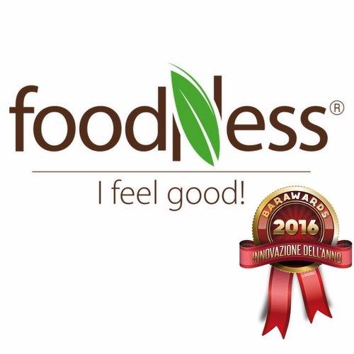 @FoodnessItaly