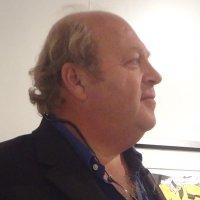Mark Kinet