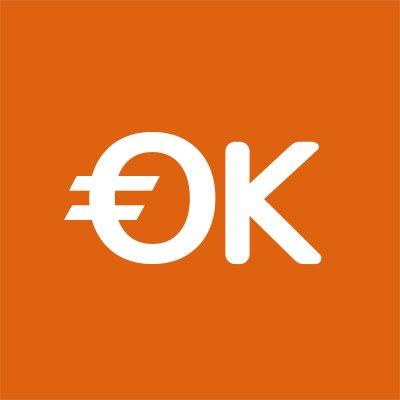 bitcoin okpay plataforma bitcoin trader
