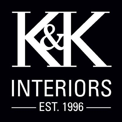 Ordinaire Ku0026K Interiors, Inc.