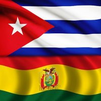 PrensaCuba_Bolivia