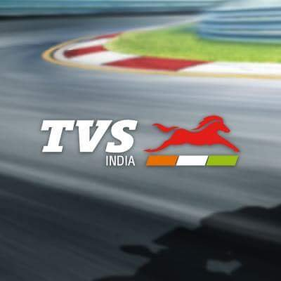 @TVSCOLOMBIA