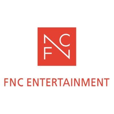 FNC Ent. (@FNC_ENT )