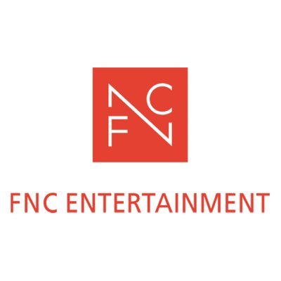FNC Ent. (@FNC_ENT) Twitter profile photo