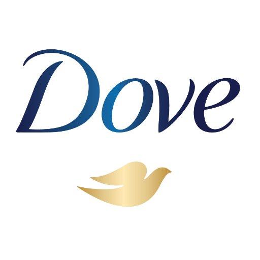 @dove_offiziell