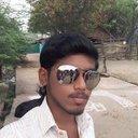 Saravanan yadav (@007dass) Twitter