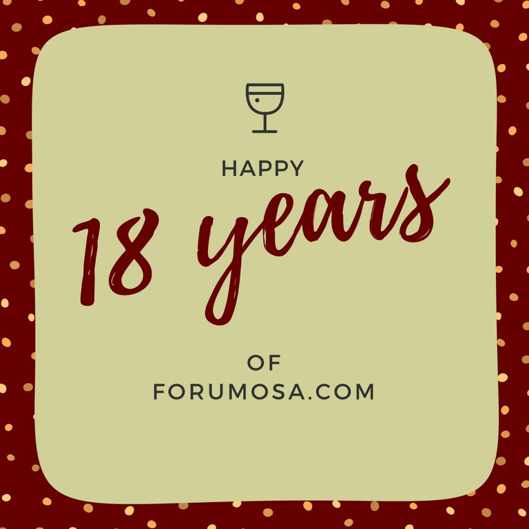 forumosa online datování