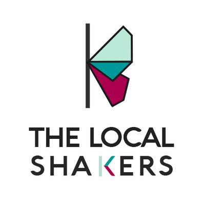 The Local Shakers (@TheLocalShakers) | Twitter