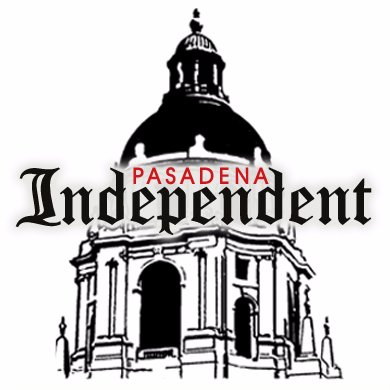 Pasadena Independent Relevant Pasadena news to engage the community