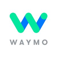 Waymo (@Waymo) Twitter profile photo